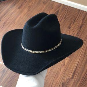 BRAND NEW! Cody James Kids Cowboy Hat!!